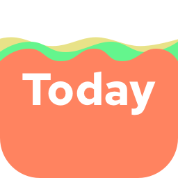 The Today App